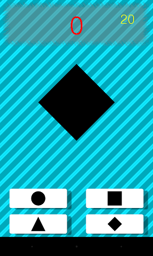 【免費街機App】cstd-APP點子
