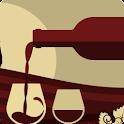 Swirl Pro – A Wine Guide logo