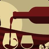 Swirl Pro - A Wine Guide