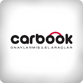 Carbook
