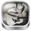 2013 Country Ringtone icon