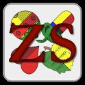 Zsir icon