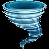 Twister Soundboard