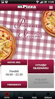 Screenshot of Piazza Navona Kutná Hora