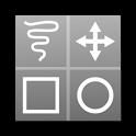 Markup Pro logo