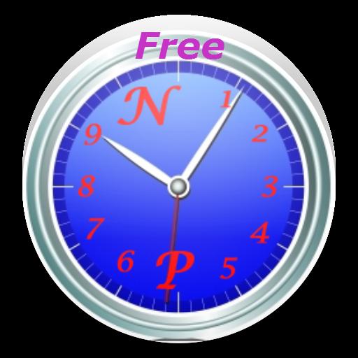 Numero Predicta (Free) LOGO-APP點子