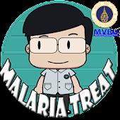 Malaria Treat