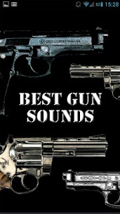 Best Gun Sounds Free