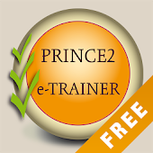 PRINCE2 e-Trainer - free