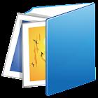 Sticker collection (AdFree) icon