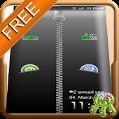 MLT - Zipper 1 Free