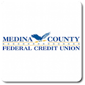 Medina County FCU