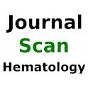 JournalScan Hematology icon