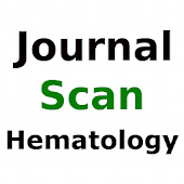 JournalScan Hematology