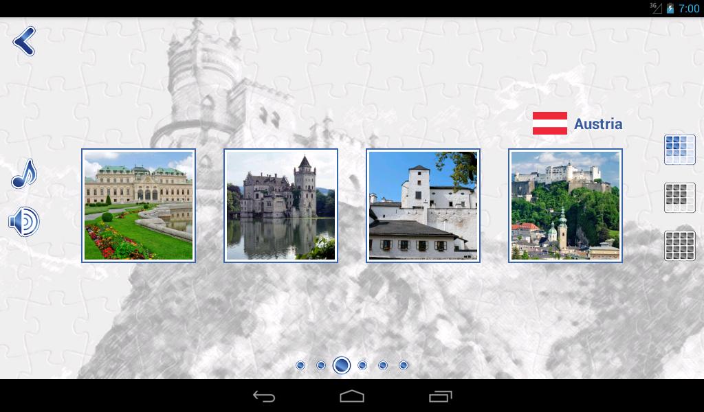 Jigsaw-Puzzles-Castles 25