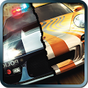 NFS Cars Game HD Wallpapers icon