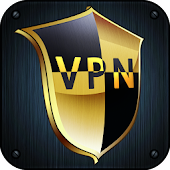 rockvpn easy safe VPN
