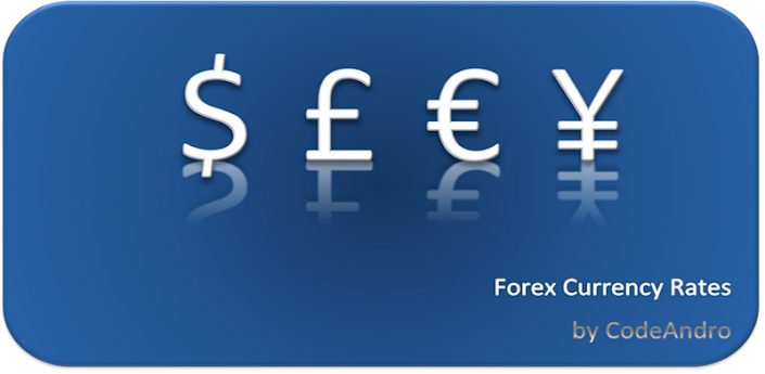 Magic stick forex