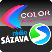 Color Rádio Sázava