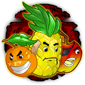 Revenge of the Fruit icon