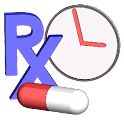 MedsTime! logo