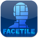 Facetile Facebook Profile Edit