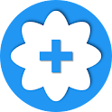 QuickCircle Widgets icon