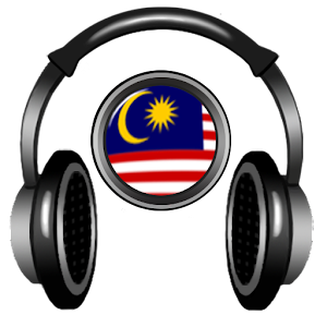 Free Apk android  Radio Malaysia 1.0  free updated on