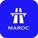 Maroc Autoroute icon