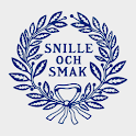 SAOL logo