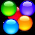 Classic Bubble Break logo