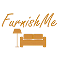FurnishMe icon