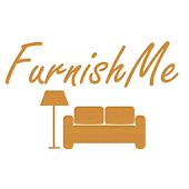 FurnishMe