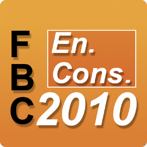'10 Florida Energy Cons. Code 生產應用 App Store-愛順發玩APP