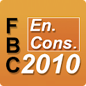 '10 Florida Energy Cons. Code icon