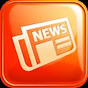 Đọc Báo - Tin tức tổng hợp icon