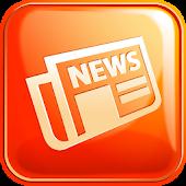 Đọc Báo - Tin tức tổng hợp