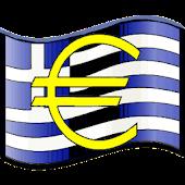 Greek Crisis Watch