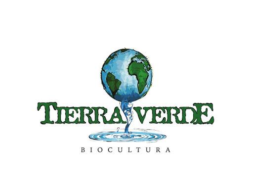 Tierra Verde Biocultura