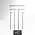 Teles Properties icon