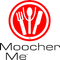 Moocher Me * Ultimate icon
