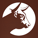 Brooks Cattle icon