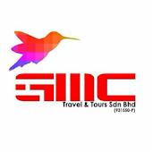 GMC Travel & Tours Sdn Bhd