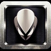 Objectif Moto