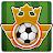 El Puto Amo de la Liga logo