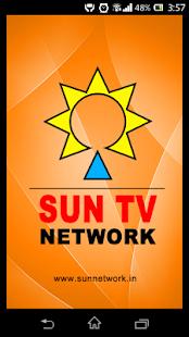 Sun Player