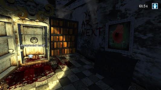 Ghostscape 3D v1.4
