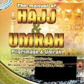 Hajj and Umra