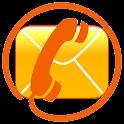 ICalledYou logo