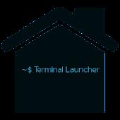Terminal Launcher